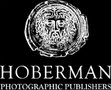 Hoberman Books